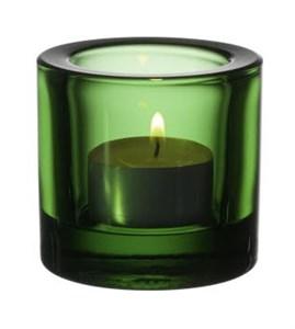 Image of   Kivi 6cm stage grøn