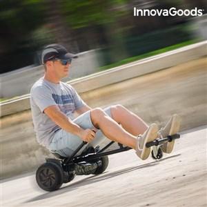 Billede af InnovaGoods Hoverkart til Hoverboard