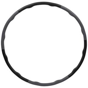 Image of   Hulahop Ring Ø100cm