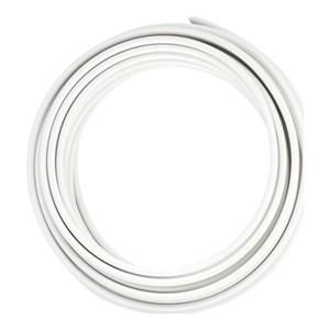 Image of   PR installationskabel 2x1,5/1,5mm, 10m, hvid