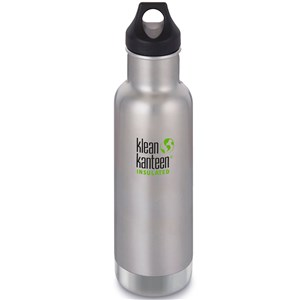Image of   Insulated 592ml K20VCPPL-BS-E
