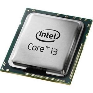 Image of   Intel Dual-Core i3-330M processor 2,13 GHz 3 MB L3
