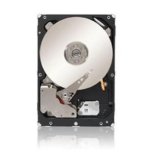 """Image of   2TB 3.5"""" 7.2k SATA III 64MB 3.5"""" 2000 GB Serial ATA III"""