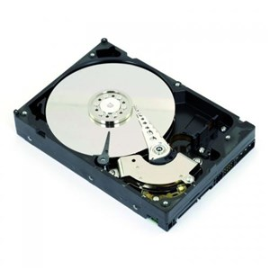 "Image of   5TB, 3.5"", SATA 3 3.5"" 5000 GB Serial ATA III"
