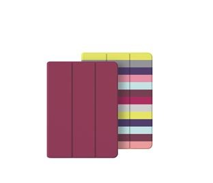 iPad Air 9.7´´ (2nd gen.) 2014 Reversible Cover, Multi Color