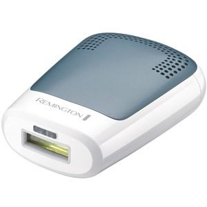 Image of   IPL 3500 Compact Control HPL
