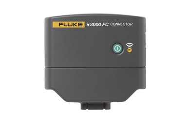 Image of   ir3000 FC Sort