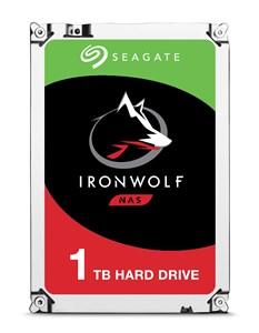 IronWolf ST1000VN002 harddisk 3.5