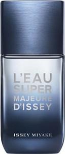 L´Eau Super Majeure D´Issey Mænd 50 ml