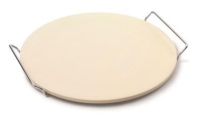 Pizzasten BLUE Jamie Oliver Ø 35,5cm