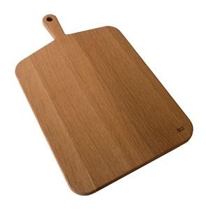 Skärbräda L Acacia Jamie Oliver 52x32x2cm