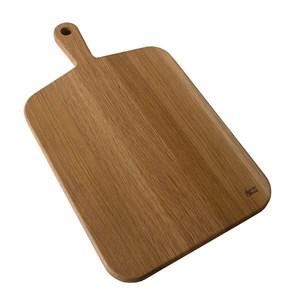 Skärbräda M Acacia Jamie Oliver 46x27x2cm