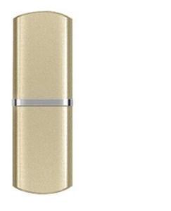 JetFlash 820G USB-nøgle 64 GB USB Type-A 3.2 Gen 1 (3.1 Gen 1) Guld