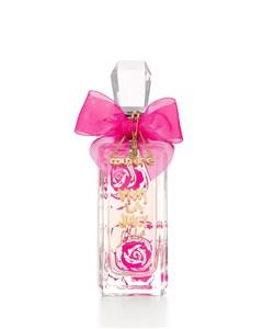 Viva La Juicy La Fleur 150ml Kvinder