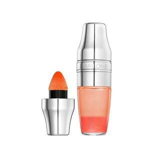 Lipgloss Juicy Shaker Lancôme 102 - Apri-Cute - 6,5 ml