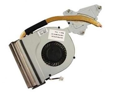 K000150340 Termisk modul