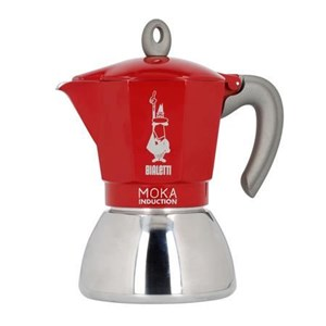 Bialetti Moka Induction Moka pot 2tz