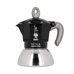 Bialetti Moka Induction Moka pot 6tz