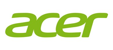 Acer KC.AT202.245 notebook reservedel