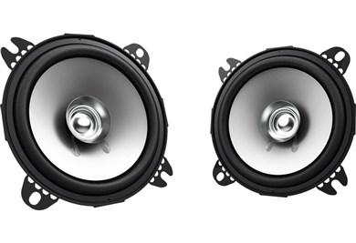 KFC-S1056 car speaker 220 W Round 2 pc(s)