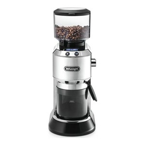DeLonghi KG521.M Coffee grinder