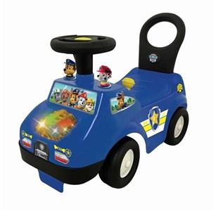 Image of   054361 legetøj til at køre på