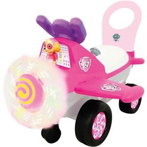 Image of   054585 legetøj til at køre på