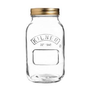 Image of   0025.401 glas Rund Transparent