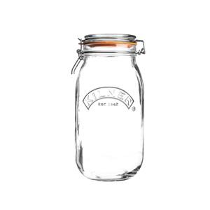 Image of   0025.493 glas Rund Transparent
