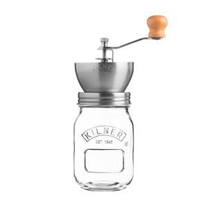 Billede af Kaffekvarn Kilner® 500 ml