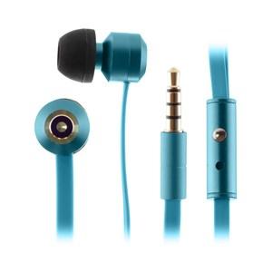 a510abe648c Bedste Silikone ørepropper online [Se bedste tilbud]
