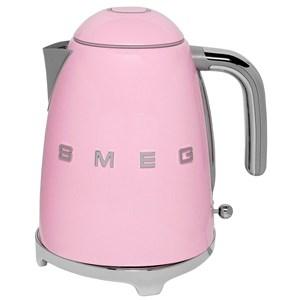 KLF03PKEU elkedel 1,7 L Pink 2400 W