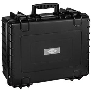 Image of   00 21 36 LE taske til opbevaring af værktøj Sort Polypropylen (PP)