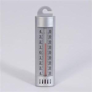 Image of   Køl & Frys Termometer Analog