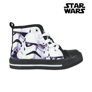 Kondisko Star Wars 73446 Sort 32