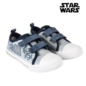 Kondisko Star Wars 73636 27