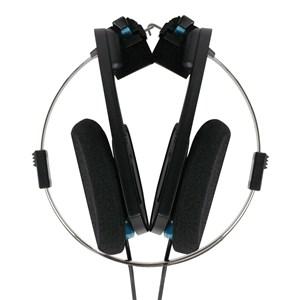 Image of   Hovedtelefon On-Ear Porta Pro KTC MFI Mic.