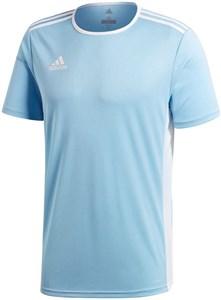 T-shirt Adidas Entrada 18 CD8414
