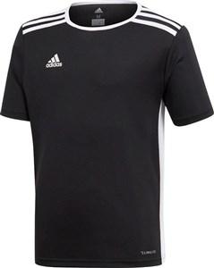 Entrada 18 JR CF1041 T-shirt