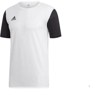 T-shirt adidas Estro 19 JSY white DP3234