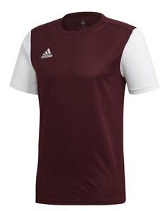 T-shirt Adidas Estro 19 JSY DP3239