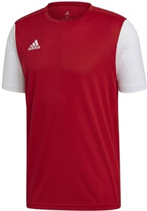 T-shirt Adidas Estro 19 JSY DP3230