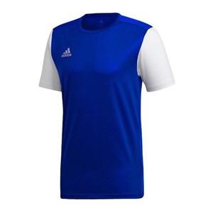 Estro 19 DP3231 T-shirt