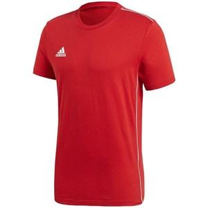 Core 18 CV3982 T-shirt
