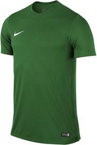 T-shirt Nike Park VI JSY Junior 725984 302