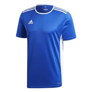 Football jersey Adidas Entrada 18 CF1037