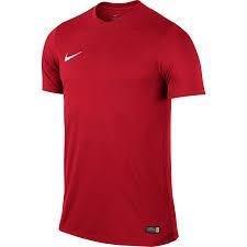 Park VI JR 725984-657 XL T-shirt