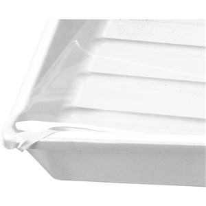 Image of   Lab Trays 24x30