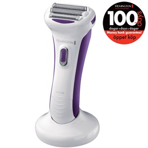 Remington Ladyshave WDF5030