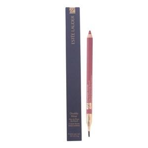 Læbeblyant Double Wear Estee Lauder 07 - red 1,2 g